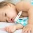 Bebê com febre: tudo o que você precisa saber
