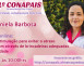 CONAPAIS | Respostas da palestra Dra. Daniela Barbosa