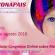 CONAPAIS: Transforme-se na Mãe que Você Quer Ser