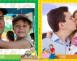 Aplicativo para cartão Dia dos Pais | Turma da Mônica