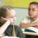 Estatuto dos Deficientes se aplica para alunos com TDAH, DPA e Dislexia?