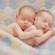 Engravidar de gêmeos: Quais as chances de gravidez gemelar?